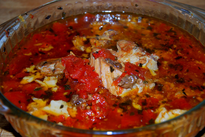 recipe: whole30 slow cooker pork tenderloin [35]